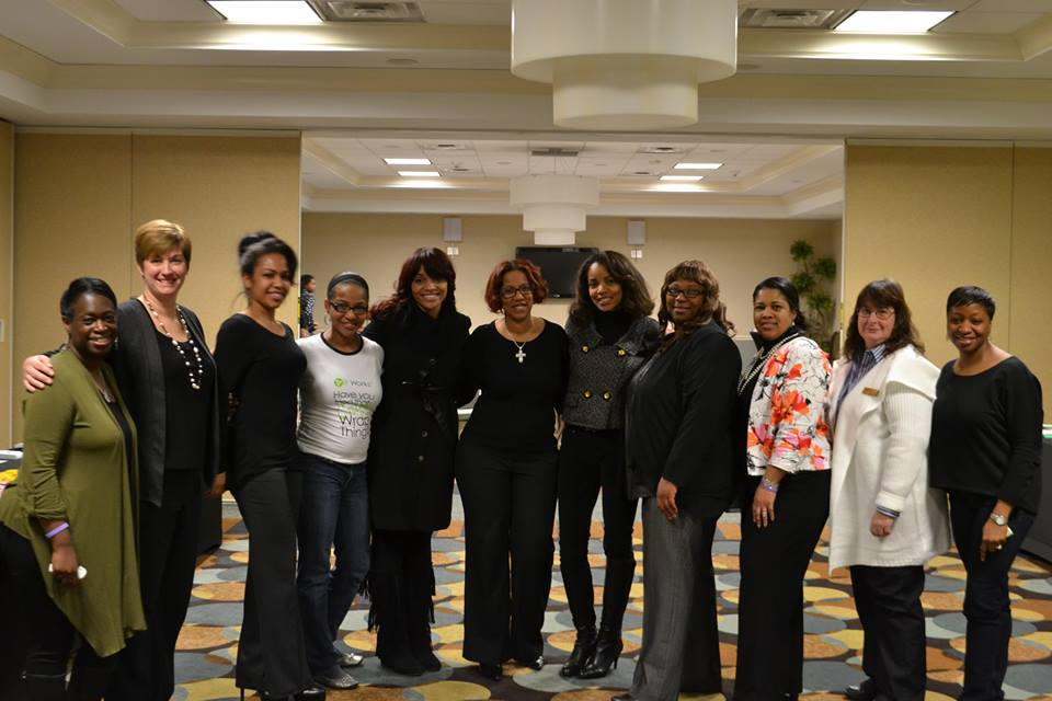 Empower_ME_Workshop_Group_Pic