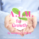 aim-for-growth