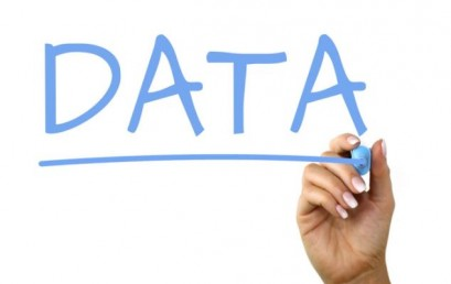 Everything Your Business Needs To Know About Data