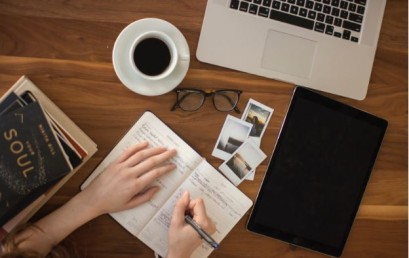 What You Need To Start Your First Home-Based Business