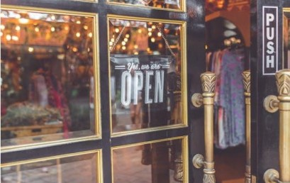 Does Your Retail Store Stand Out From The Crowd?