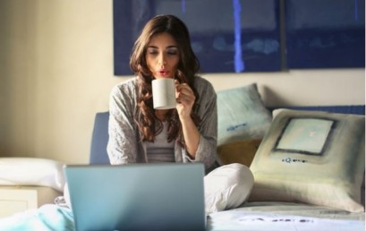 5 Tips To Help You Juggle a Full-Time Job And A New Business