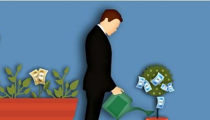For Best Results, Be Frugal In Your Business