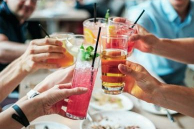 Ideas for Fun Weekends with Your Friends