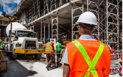 Key Considerations For Construction Companies To Make