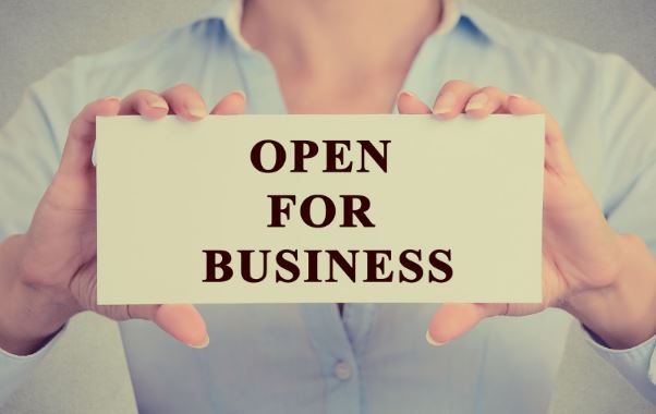 Start A Business, Or Buy A Franchise – Which One Is Better?