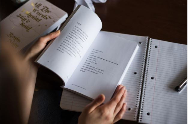 3 Time Management Tips for the Study-at-Home Mom