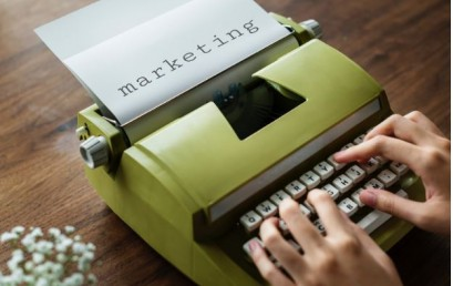 Marketing Tools To Make The Most of Your Business