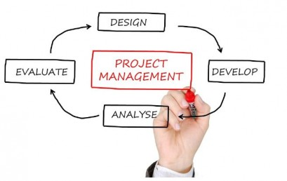 Why Project Management Is So Important