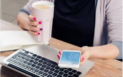 3 Ways To Enhance Your Freelance Career