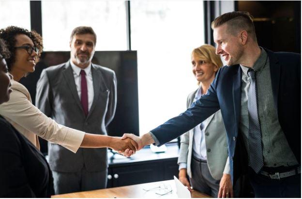 How Jumpstart Your Career Change