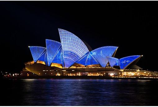 Taking Your Career Overseas: Australia Edition