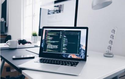 Time-Saving Tips for Digital Entrepreneurs