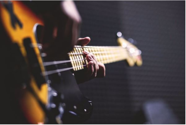 5 Reasons Why Everyone Should Study Music at Some Point in Life