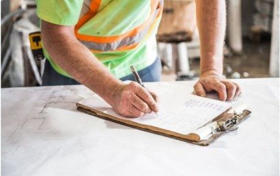How to Build a Construction Business from the Ground Up