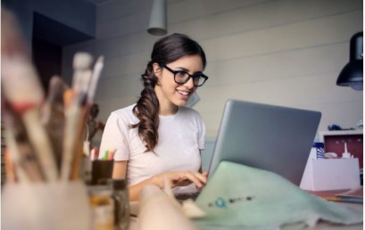 4 Ways to Get More Done As A Small Business Founder